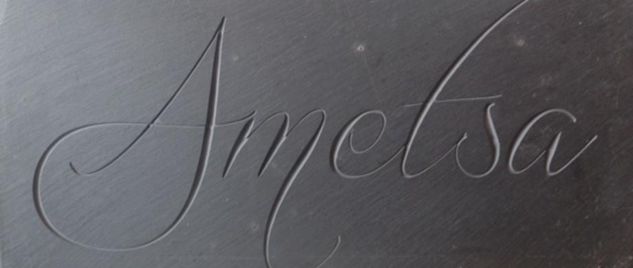 formation graveur sculpteur sur pierre 210h. Black Bedroom Furniture Sets. Home Design Ideas